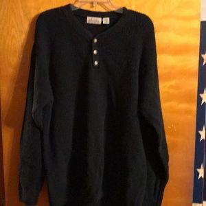 Men's Sweater (Large)